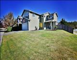 Primary Listing Image for MLS#: 1209254