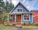 Primary Listing Image for MLS#: 1217354