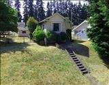 Primary Listing Image for MLS#: 1220254