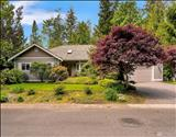 Primary Listing Image for MLS#: 1221254