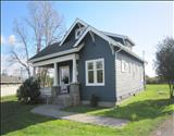 Primary Listing Image for MLS#: 1223854