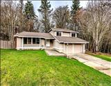 Primary Listing Image for MLS#: 1225954