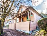 Primary Listing Image for MLS#: 1231154
