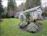 Primary Listing Image for MLS#: 1231854