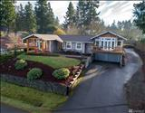 Primary Listing Image for MLS#: 1232854