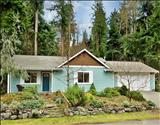 Primary Listing Image for MLS#: 1233854