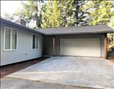 Primary Listing Image for MLS#: 1241354