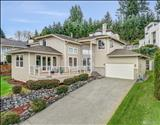 Primary Listing Image for MLS#: 1246354