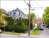 Primary Listing Image for MLS#: 1251654