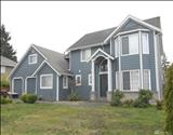 Primary Listing Image for MLS#: 1254354