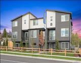 Primary Listing Image for MLS#: 1259254