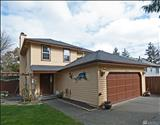Primary Listing Image for MLS#: 1263754