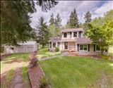 Primary Listing Image for MLS#: 1270854