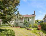 Primary Listing Image for MLS#: 1273854