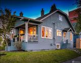 Primary Listing Image for MLS#: 1274254