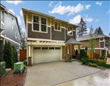 Primary Listing Image for MLS#: 1274354