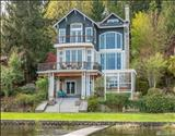 Primary Listing Image for MLS#: 1278254