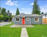 Primary Listing Image for MLS#: 1280854