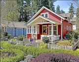Primary Listing Image for MLS#: 1281154