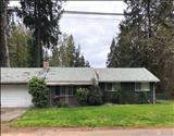 Primary Listing Image for MLS#: 1282254