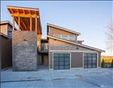 Primary Listing Image for MLS#: 1286554