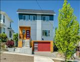 Primary Listing Image for MLS#: 1292054
