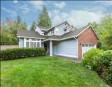 Primary Listing Image for MLS#: 1298554
