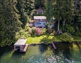 Primary Listing Image for MLS#: 1305054