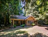 Primary Listing Image for MLS#: 1311154