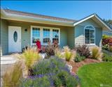 Primary Listing Image for MLS#: 1312454