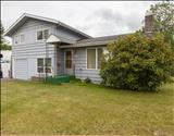 Primary Listing Image for MLS#: 1319554