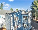 Primary Listing Image for MLS#: 1321154