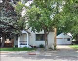 Primary Listing Image for MLS#: 1322354