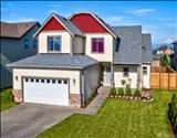 Primary Listing Image for MLS#: 1324054