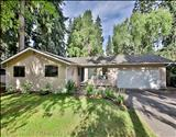Primary Listing Image for MLS#: 1325054