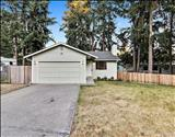 Primary Listing Image for MLS#: 1326354