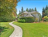 Primary Listing Image for MLS#: 1330654