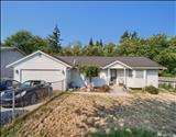 Primary Listing Image for MLS#: 1330754