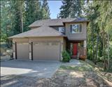 Primary Listing Image for MLS#: 1331054
