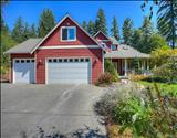 Primary Listing Image for MLS#: 1334054