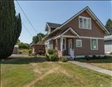 Primary Listing Image for MLS#: 1339954