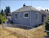 Primary Listing Image for MLS#: 1341054