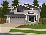 Primary Listing Image for MLS#: 1341354