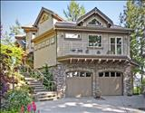 Primary Listing Image for MLS#: 1342454