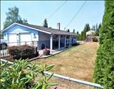 Primary Listing Image for MLS#: 1342754