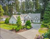 Primary Listing Image for MLS#: 1343454