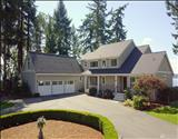 Primary Listing Image for MLS#: 1352254