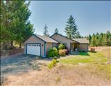 Primary Listing Image for MLS#: 1353354