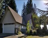 Primary Listing Image for MLS#: 1355254