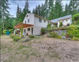 Primary Listing Image for MLS#: 1361254